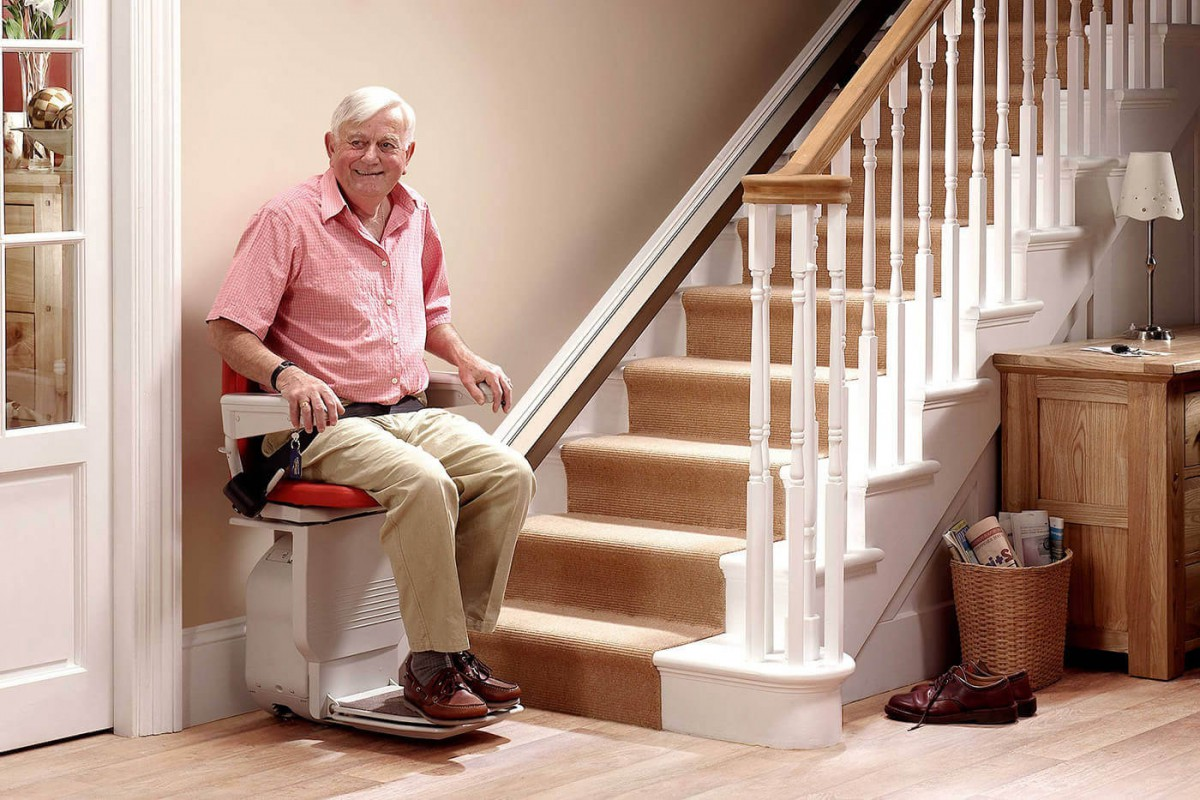 chair for stairs. Chair For Stairs A